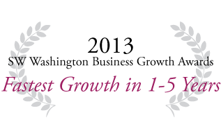 2013-FastestGrowth