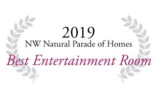 2019-ParadeOfHomes