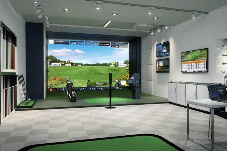 Golfzon-2