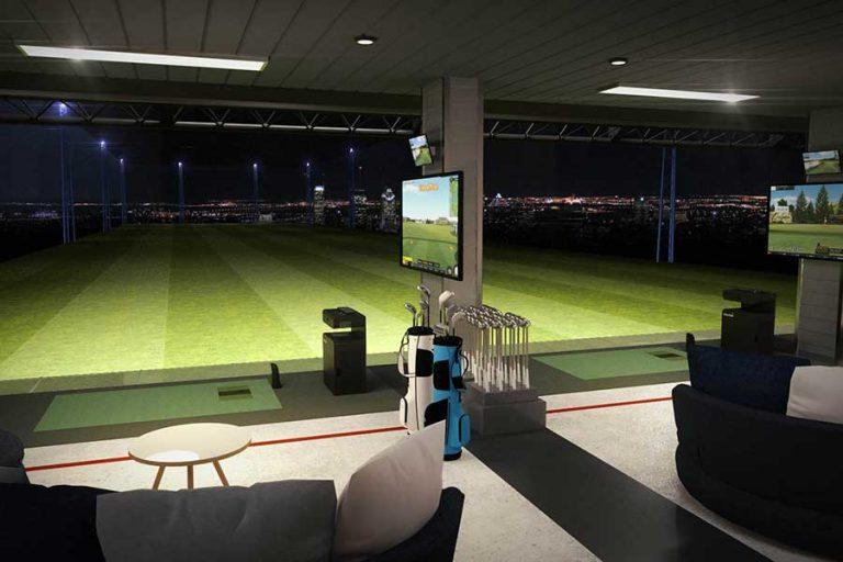 Golfzon-4