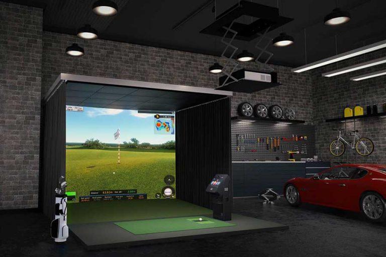 Golfzon-5