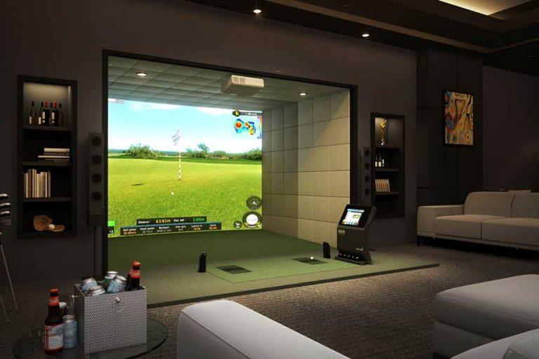 Golfzon-6