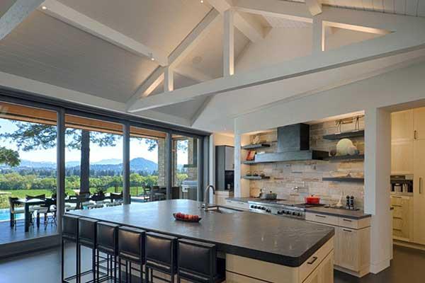 LR_qxc-style-grille-kitchen